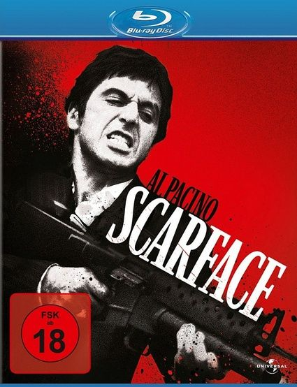 scarface free stream german