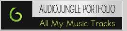 My AudioJungle Portfolio