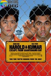 Harold-amp-Kumar-Escape-from-Guantanamo-Bay-Harold-amp-Kumar-2-2008
