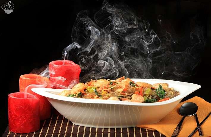 Рецепты блюд с ольгой