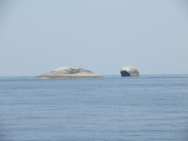 Similan Island 11