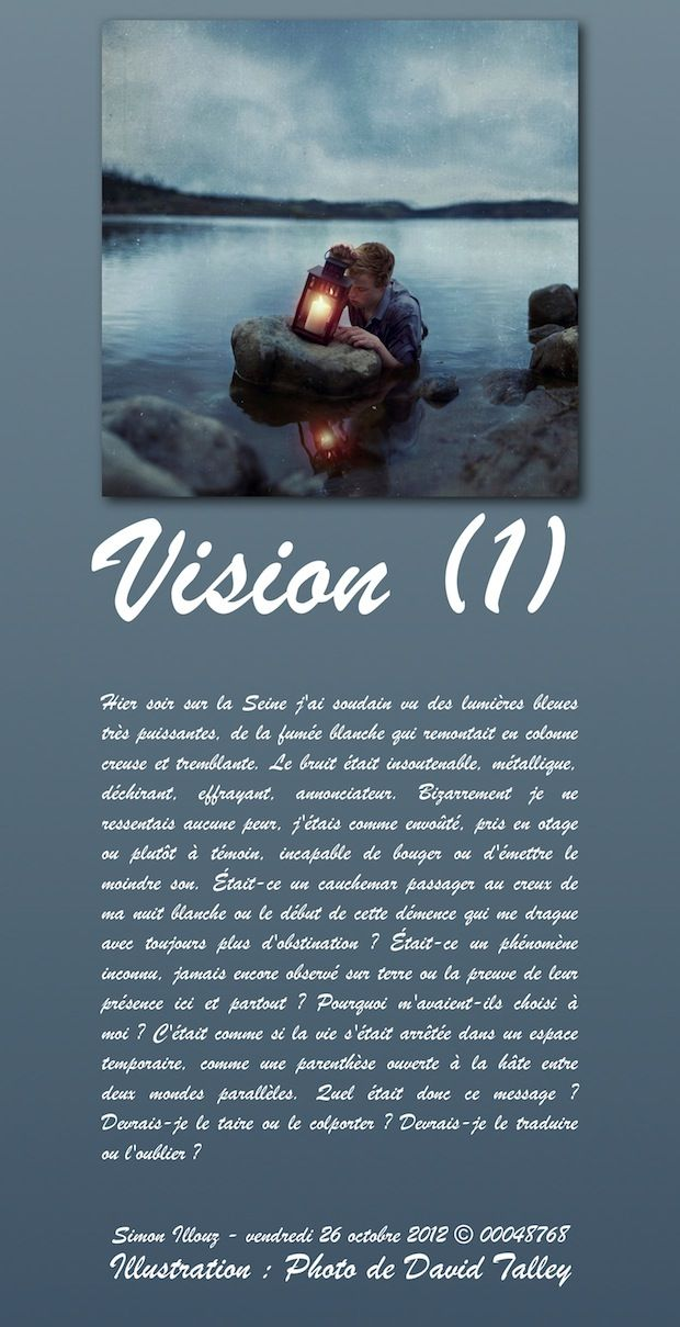 http://img849.imageshack.us/img849/4809/vision1.jpg