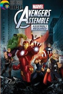 SiC3AAu-Anh-HC3B9ng-1-Marvel-s-Avengers-Assemble-2013