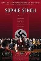 Những Ngày Cuối Cùng Của Sophie