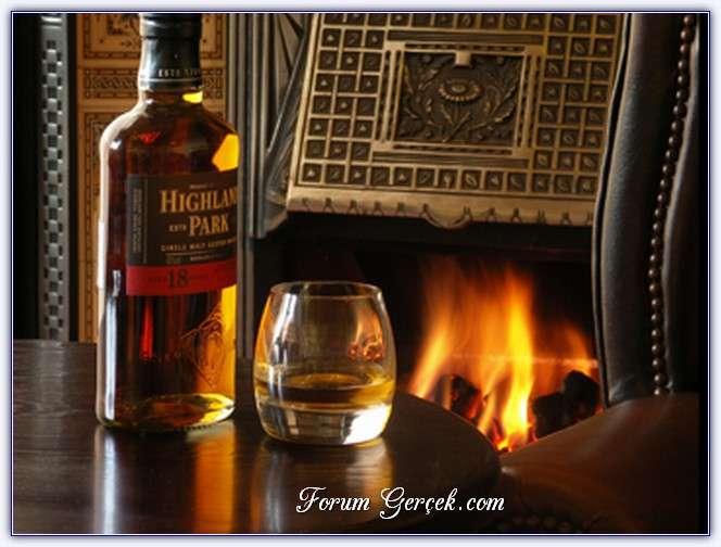 Виски поздравления с днем рождения виски 90