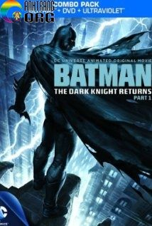 NgC6B0E1BB9Di-DC6A1i-KE1BBB5-SC4A9-BC3B3ng-C490C3AAm-TrE1BB9F-LE1BAA1i-PhE1BAA7n-1-Batman-The-Dark-Knight-Returns-Part-1-2012
