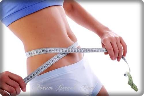 Снижение веса в домашних условиях для женщин
