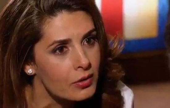 ... comentarios de la telenovela y del capitulo 9 de Mentir para Vivir