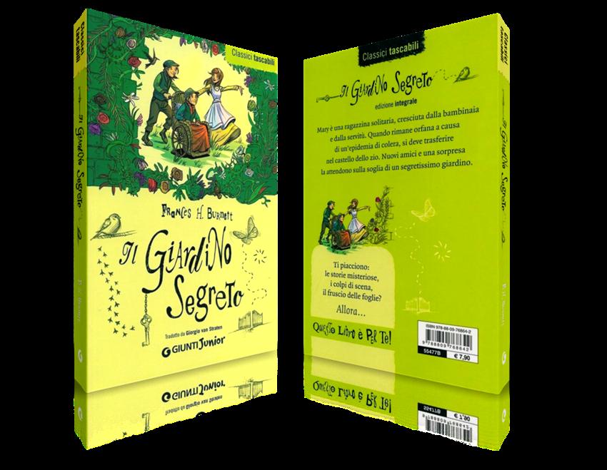Download mt frances hodgson burnett il giardino segreto ebook ita pdf romanzo torrent 1337x - Il giardino segreto pdf ...