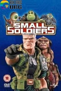 C490E1BB99i-QuC3A2n-TC3AD-Hon-Small-Soldiers-1998