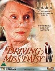 Tài Xế Của Cô Daisy