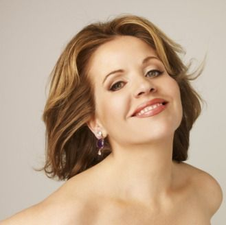 sbbn When Renée Fleming hassled Sarah Vaughan