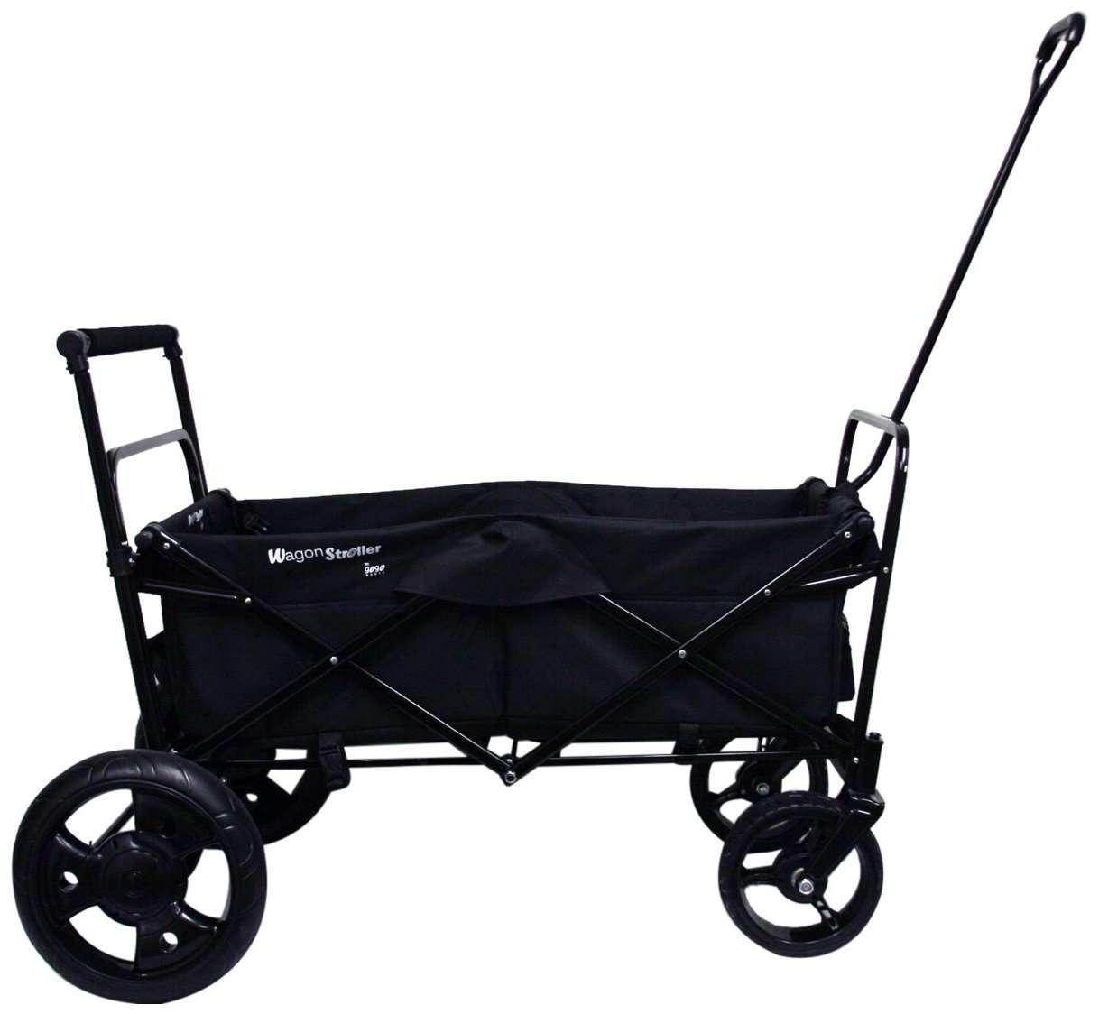 Carrito transportador para bebe transportar carro vbf for Carros para transportar