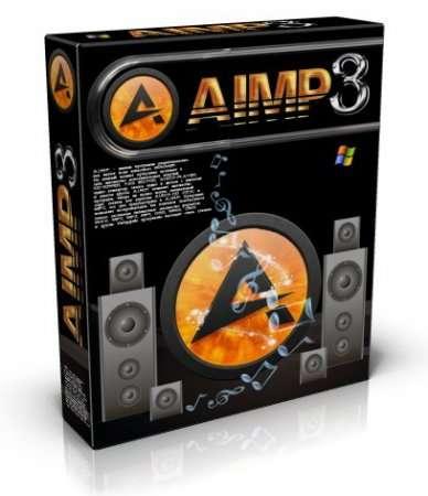 AIMP v3.00 Build 981 Türkçe